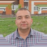 Денис Друзик